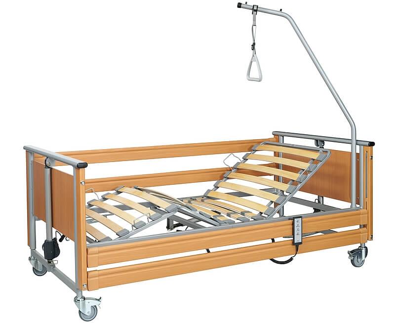 łóżka Rehabilitacyjne Nowe Używane Wypożyczalnia Kraków
