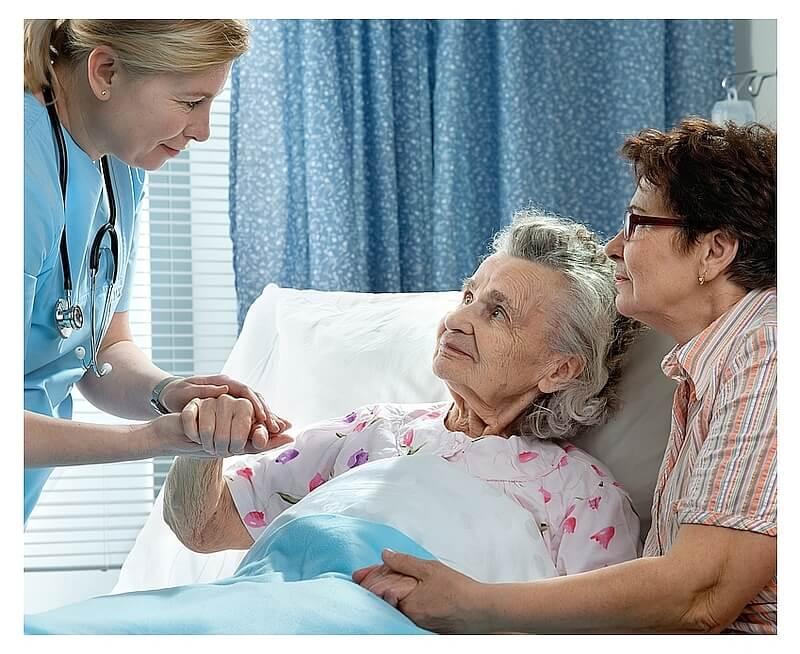pacjent1