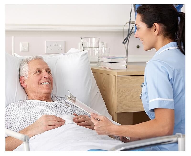 pacjent2